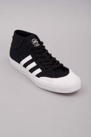 Chaussures de skate Adidas skateboarding-Matchourt Mid-SPRING17
