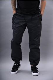 Pantalon homme Adidas skateboarding-Numbers Pants-FW18/19