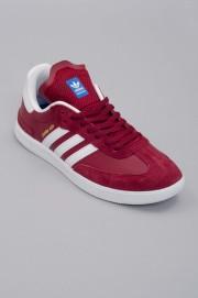 Chaussures de skate Adidas skateboarding-Samba Adv-SPRING17