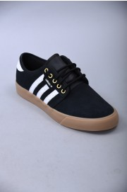 Chaussures de skate Adidas skateboarding-Seeley-FW18/19