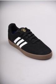 Chaussures de skate Adidas skateboarding-Suciu Adv 2-SPRING18