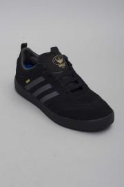 Chaussures de skate Adidas skateboarding-Suciu Adv-FW16/17