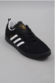 Chaussures de skate Adidas skateboarding-Suciu Adv-FW17/18