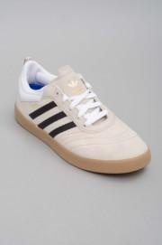 Chaussures de skate Adidas skateboarding-Suciu-SUMMER16
