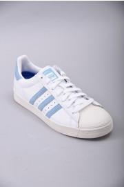 Chaussures de skate Adidas skateboarding-Superstar-SPRING18
