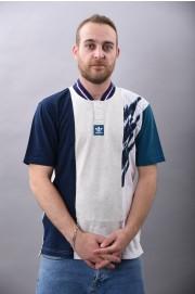 Adidas skateboarding-Tennis Jersey-FW18/19