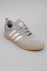 Chaussures de skate Adidas-Suciu Adv-SPRING16