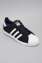 Chaussures de skate Adidas-Superstar Vulc-SPRING16