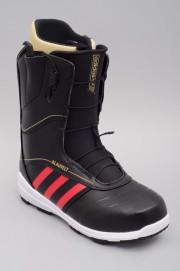 Boots de snowboard homme Adidas-The Blauvelt-FW15/16