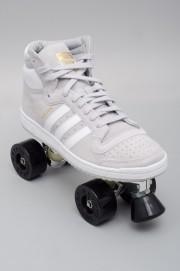 Rollers quad Adidas-Top Ten Hi Alulite