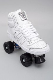 Rollers quad Adidas-Top Ten Hi Elite