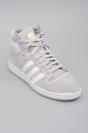 Chaussures Adidas-Top Ten Hi-SPRING16