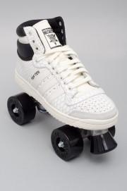 Rollers quad Adidas-Top Ten Hi W Elite