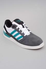 Chaussures de skate Adidas-Zx Vulc-SPRING16
