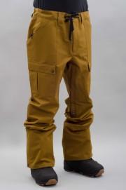 Pantalon ski / snowboard homme Airblaster-Freedom Cargo-FW16/17