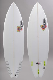Planche de surf Al merrick-Rocket Nine-SS17