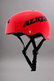 Alk13-H2o Black/red-INTP