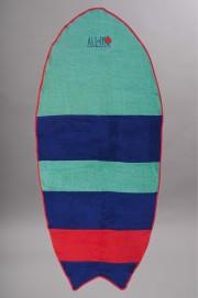 All in-Beach Board Towel-SS17