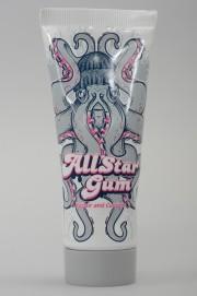 Allstar gum-Kraken Grey-2018