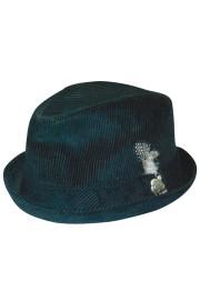 Ambiguous-Fontucky Hat-SS10