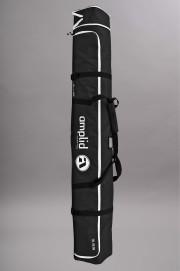 Amplid-Ambush Ski Sack-FW15/16