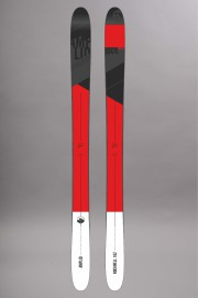 Skis Amplid-Rockwell-FW15/16