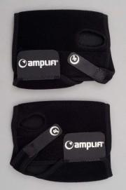 Amplifi-Wrist Wrap-FW16/17
