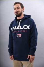 Analog-Crux Po-FW18/19