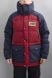 Veste ski / snowboard homme Analog-Insbruck Down-FW16/17
