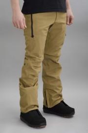 Pantalon ski / snowboard homme Analog-Remer-FW16/17