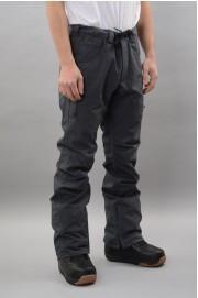 Pantalon ski / snowboard homme Analog-Thatcher-FW17/18