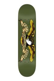 Plateau de skateboard Antihero-Classic Eagle Dark-2017