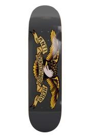 Plateau de skateboard Antihero-Classic Eagle Larger 8.25 X 32-2018