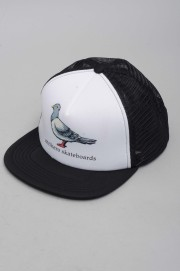 Antihero-Pigeon Trucker-FW16/17