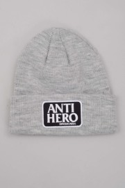 Antihero-Reserve Patch Cuff-HO16/17