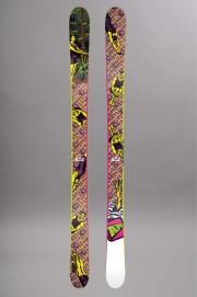 Skis Apo-Rocko-FW13/14
