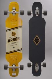 Arbor-Catalyst 40-INTP