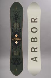Arbor-Sin Nombre