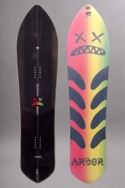 Planche de snowboard homme Arbor-Terrapin-FW16/17