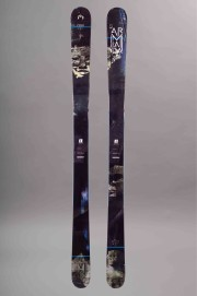 Skis Armada-Al Dente Zero-FW17/18