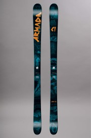 Skis Armada-Arv 84-FW16/17