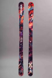 Skis Armada-Arv 84-FW17/18