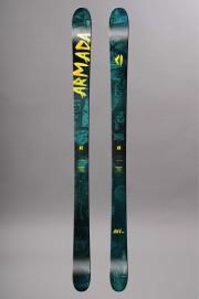 Skis Armada-Arv 96-FW16/17