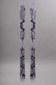 Skis Armada-Arv Ti-CLOSEFA16