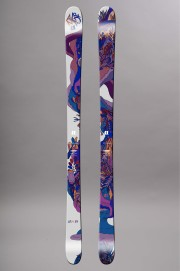 Skis Armada-Arw 84-FW16/17