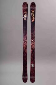 Skis Armada-Bdog-FW17/18