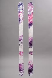 Skis Armada-Cantika-CLOSEFA16