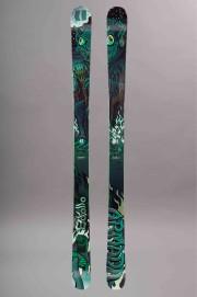 Skis Armada-Edollo-FW17/18