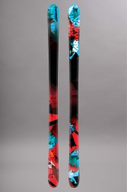 Skis Armada-El Rey-FW14/15