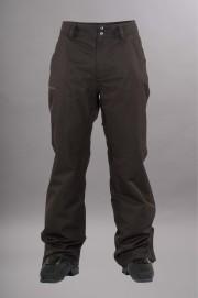 Pantalon ski / snowboard homme Armada-Gateway-FW17/18